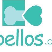 bellos_doglover