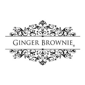 Ginger Brownie Official