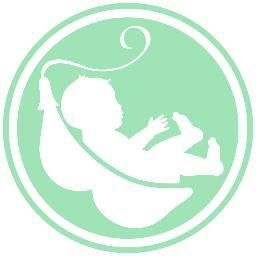 Pea Pod Nutrition and Lactation Support