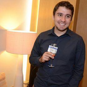 Cristiano Luz