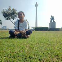 Wahyu Indra Putri Hasan