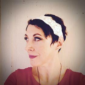 Heather Rigney- Artist, Art Educator, & Writer