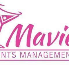MavieEvents Macalindong
