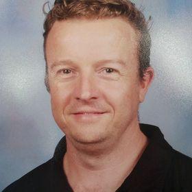 Mark Seijbel