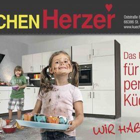 Küchen Herzer (kuechenherzer) on Pinterest