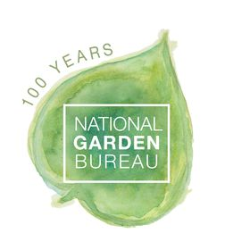 National Garden Bureau/Gardening for All