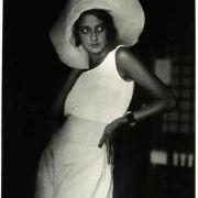 Ana Silva