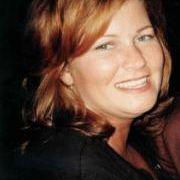 Lisa Mullaly