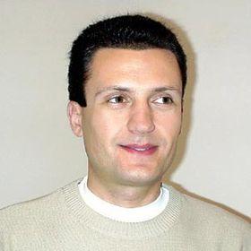 MICHAEL EMINESCU