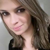 Katherine Carvalho
