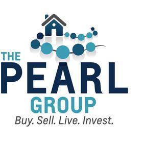 The Pearl Group - Brandi Pearl Thompson