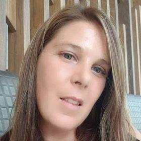 Chantal Reichel