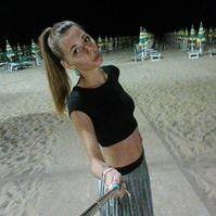 Zuzana Zichova
