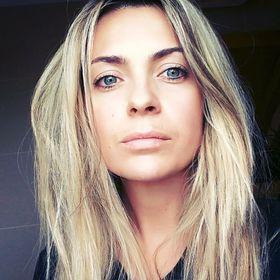 Zdenka Lehotská