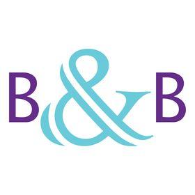 Burnett & Bradley Needlepoint