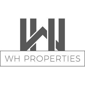 WH Properties