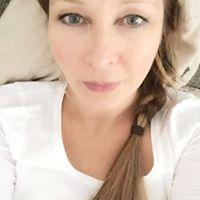 Anja Holler