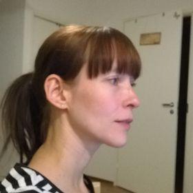 Laura Aitomaa