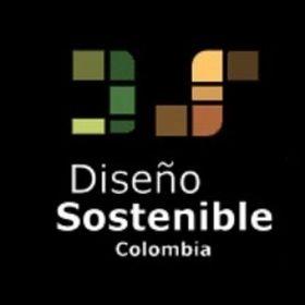 Diseño Sostenible