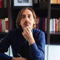 Giuseppe Truini