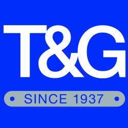 Thornton & Grooms