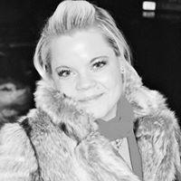Yvonne Bjørnethun