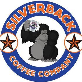 Silverback Coffee Co.