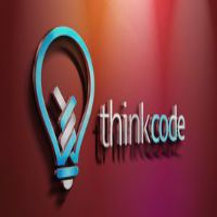 Thinkcodenyc