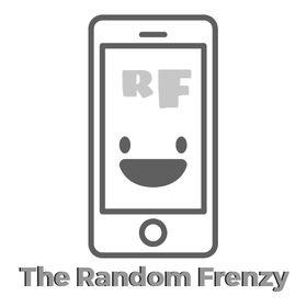The Random Frenzy