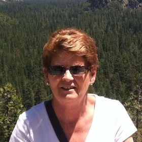 Cheryl Tuttle