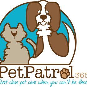 Pet Patrol 365