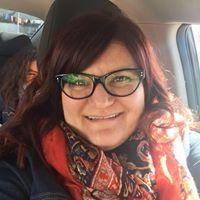 Sofi Gérou