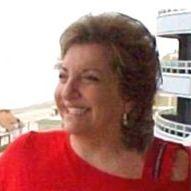 Delia Nasra