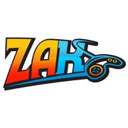 Zak.fi