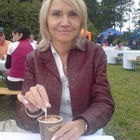 Dorota Andrzejewska-Tworek