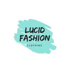 82de3aa826f Lucid Fashion (LucidFashionShop) on Pinterest