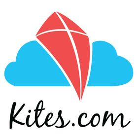 Kites.com