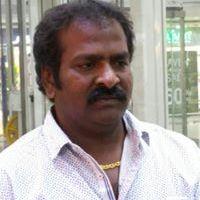 Vemula Venkata Vasudevarao