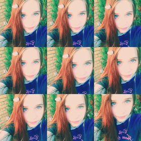 Kamila Kamila