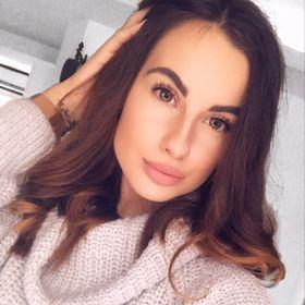 Kateřina Hanušová