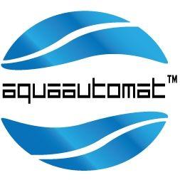 Aquaautomat