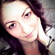 Roxana Profiri