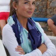 Katarzyna Nowakowska