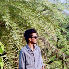 Bhanu Prakash (bhanuprakashch13) on Pinterest 05a1e37d659c