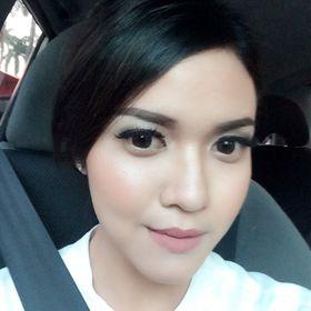 Firna Maulia Wardhani