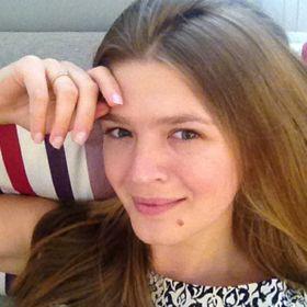 Anna Liashenko