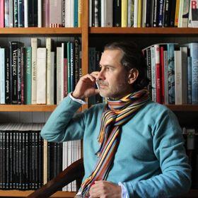 Víctor López-Rúa