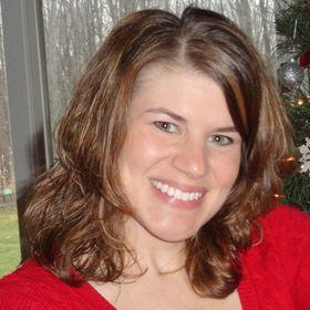Jennifer Emmi
