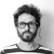 Carlos Alarcón