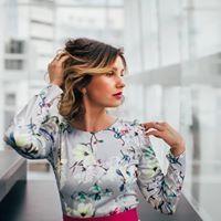 Natalya Cherepanova